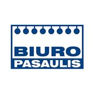 biuropasaulis-web-1