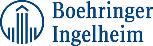 boehringeringelheim-web