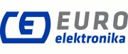 euroelektronika-web