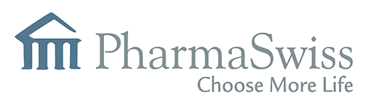 pharmaswiss-web