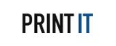 printit-web