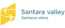 santarosslenis-web-1