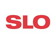 slo-web-1