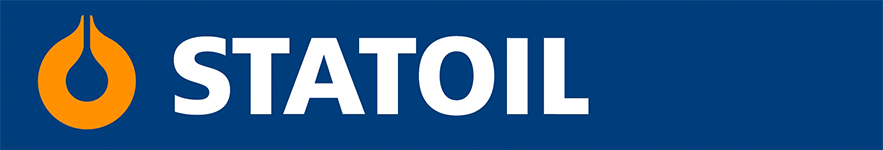 statoil-web