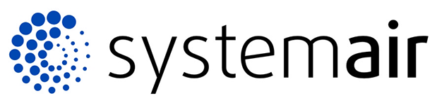 systemair-web
