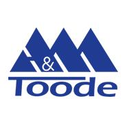 toode-web-1