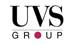 uvs-web-1