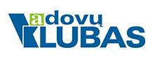 vadovuklubas-web