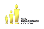 vaikuendokrinologijosasociacija-web