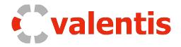 valentis-web