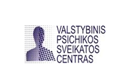 vpsc-web