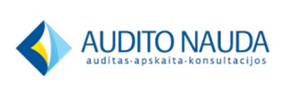 audito-nauda-logo