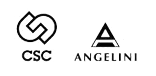 csc-angelini-logo