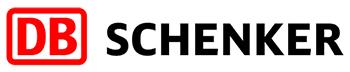 db-schenker-logotipas