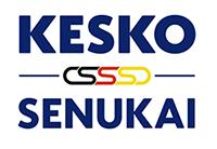 kesko-senukai-logo