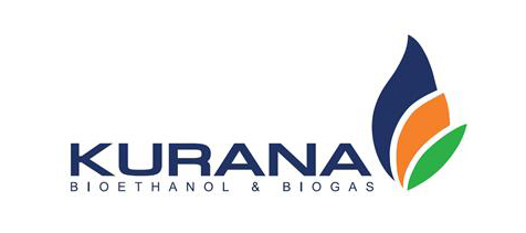 kurana-logo