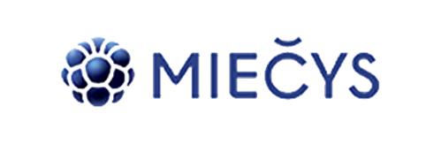 miecys-logo