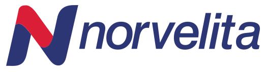 norvelita-logotipas