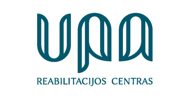 reabilitacijos-centras-logo